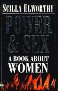 Deepening Feminine Wisdom   Dr Scilla Elworthy